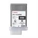Canon 0894B001 (PFI-102 MBK) Ink cartridge black matt, 130ml