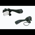 BESTART HOLDEN COMMODORE VR ~ VX BLINKER SWITCH (EACH)
