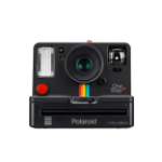 Polaroid Originals OneStep+ 300 x 300 mm Black