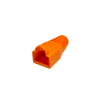 Velocity 22 2112 Orange 1pc(s) cable boot
