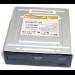 HP 419496-001 Internal DVD-ROM Black,Grey optical disc drive