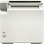 Epson TM-M30 Thermisch POS-printer 203 x 203 DPI