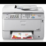 Epson WorkForce WF-5690DWF