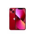 """Apple iPhone 13 mini 13.7 cm (5.4"""") Dual SIM iOS 15 5G 128 GB Red"""