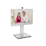 Cisco MX200 Full HD video conferencing system