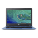 "Acer Aspire 1 A114-32-C0LH Blue Notebook 35.6 cm (14"") 1920 x 1080 pixels Intel® Celeron® 4 GB DDR4-SDRAM 64 GB Flash Wi-Fi 5 (802.11ac) Windows 10 Home S"