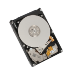 Toshiba 600GB SAS HDD 600GB SAS internal hard drive
