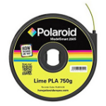 Polaroid PL-6014-00 Polylactic acid (PLA) 750g