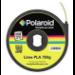 Polaroid - Lime - 750 g - PLA filament cartridge ( 3D )