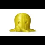 MakerBot MP05766 Polylactic acid (PLA) Yellow 900g