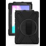 """CODi C30705053 tablet case 10.1"""" Cover Black"""