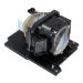 Total Micro DT01021-TM 210W UHP projection lamp