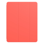 "Apple Smart Folio 32.8 cm (12.9"") Pink"