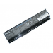 DELL WU946 rechargeable battery