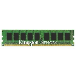 Kingston Technology System Specific Memory 8GB DDR3 1333MHz ECC 8GB DDR3 1333MHz ECC memory module