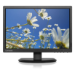 "Lenovo ThinkVision E2054 19.5"" Not supported IPS Black"