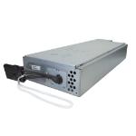 APC APCRBC117 UPS battery Sealed Lead Acid (VRLA) 120 V