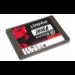 Kingston Technology SSDNow E100 200GB