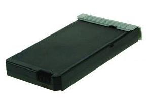 2-Power CBI0977A Lithium-Ion (Li-Ion) 4600mAh 14.8V rechargeable battery