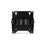 Elo Touch Solution E045151 mounting kit