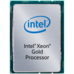 Intel Xeon 6128 processor Box 3,4 GHz 19,25 MB L3