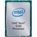 Intel Xeon 6128 procesador 3,4 GHz Caja 19,25 MB L3