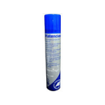 AF Platenclene Cleaning Can