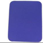 Belkin Standard Mouse Pad, Blue