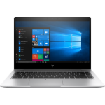 "HP EliteBook NOTEBOOK BUNDEL (6XD76EA+ 2UK37AA) 840 G6 + Thunderbolt Dock G2 Zilver 35,6 cm (14"") 1920 x 1080 Pixels Intel® 8ste generatie Core™ i5 8 GB DDR4-SDRAM 256 GB SSD Windows 10 Pro"