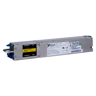 Hewlett Packard Enterprise JG901A network switch component Power supply