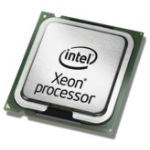 Intel Xeon E3120 processor 3.16 GHz 6 MB L2