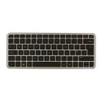 HP 700381-031 Keyboard notebook spare part