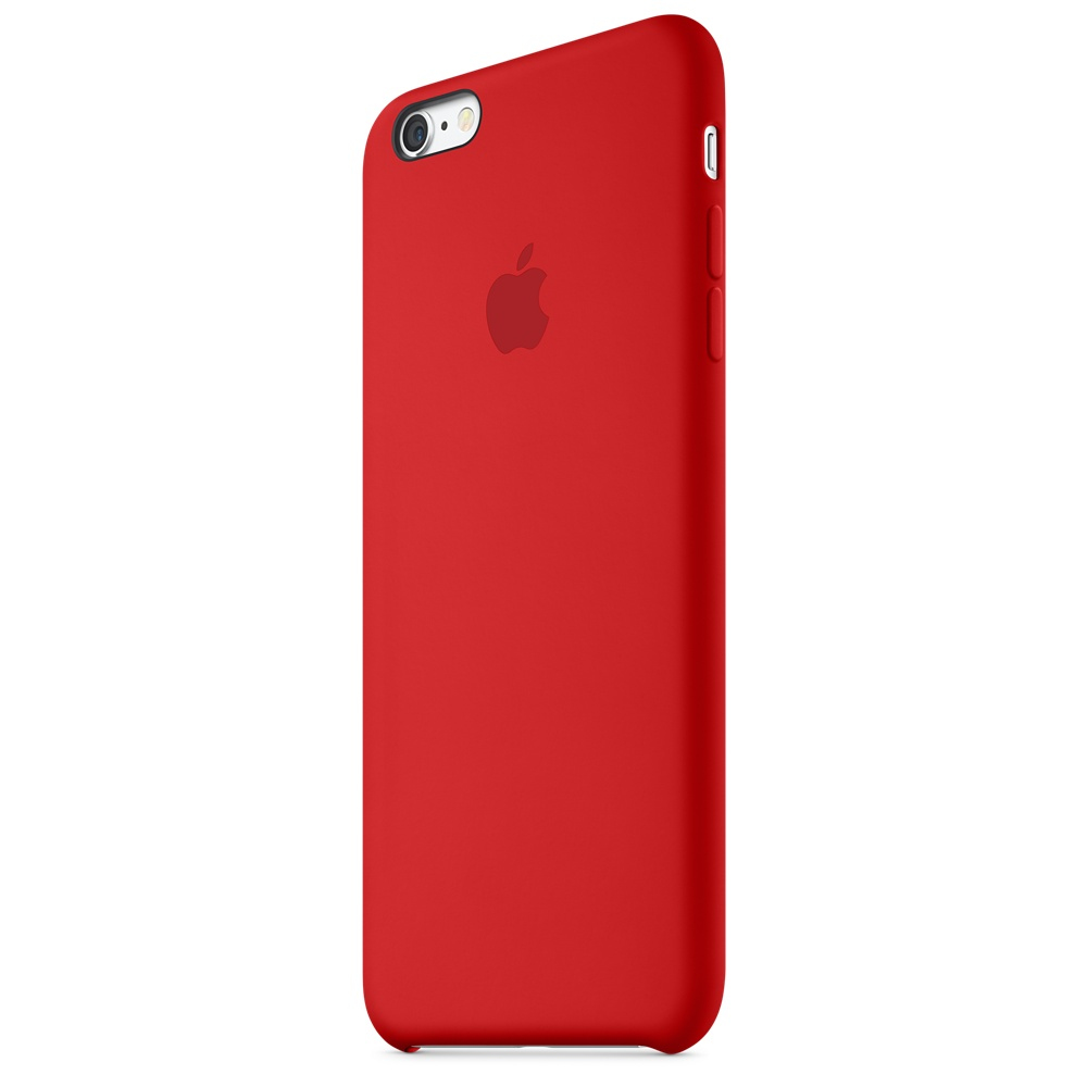 iphone 6s stock apple iphone 6s plus silicone 20 in 3473