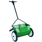 WINTER FD SALT SPREADER DROP 0.5M 25KG