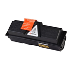 KYOCERA 1T02LY0NL0 (TK-160) Toner black, 2.5K pages