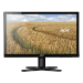 "Acer G7 G277HL 27"" Black Full HD"