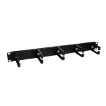 Cables Direct UT-8800CM rack accessory