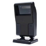 Birch counter 2D scanner, USB( HID + COM)