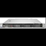 Hewlett Packard Enterprise ProLiant DL160ZZZZZ], 662084-421