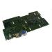 HP 442955-001 mounting kit