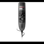 Philips SpeechMike Premium USB dictation microphone