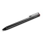 Lenovo GX80K32884 20g Black stylus pen