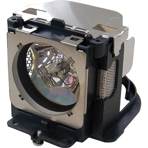 Panasonic ET-SLMP106 projection lamp