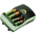 Duracell CEF15UK battery charger