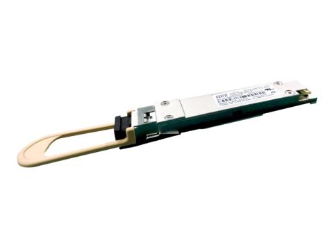 X140 40G QSFP+ LC BIDI 100M MM                                  IN