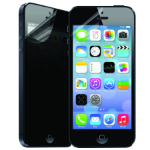 Fellowes PrivaScreen Blackout Privacy Filter - Apple iPhone 5/5S/5C