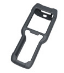Intermec 203-988-001 handheld device accessory Black