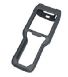 Intermec 203-988-001 accesorio para dispositivo de mano Negro