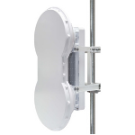 Ubiquiti Networks airFiber5 network antenna 23 dBi Sector antenna