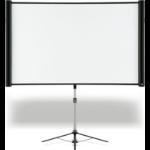"Epson Screen (80"" Multi-Aspect) - ELPSC26"